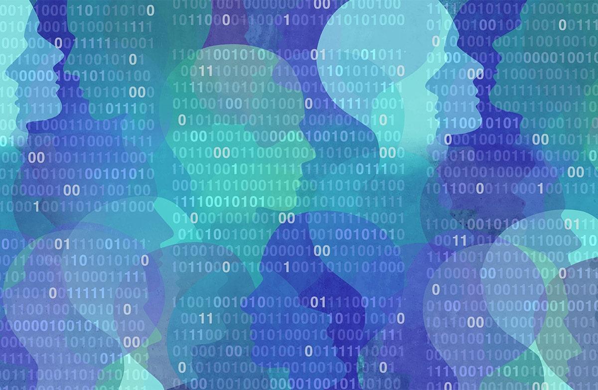 eNetworks: persone oltre ai dati