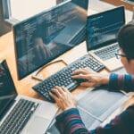 Corso developer Java: l'offerta completa di eNetworks