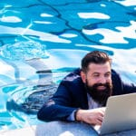 La mia esperienza eNetworks: dalla piscina al Product Management Office