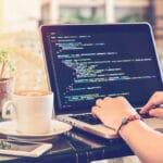 Devi davvero imparare Java per avere successo?