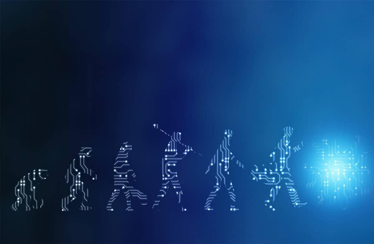 Dal millennium bug all'Industria 4.0: come cambia il mondo IT