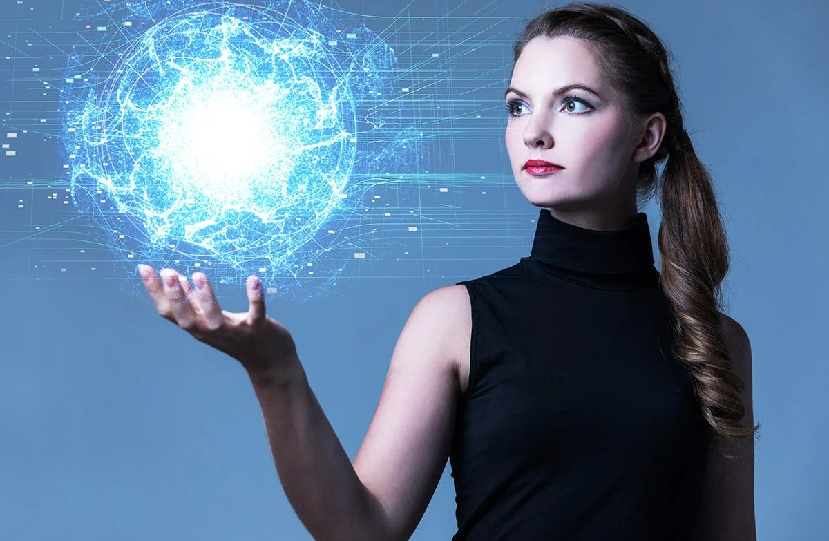 Potere ai Big Data Architect: le prospettive nell'ICT