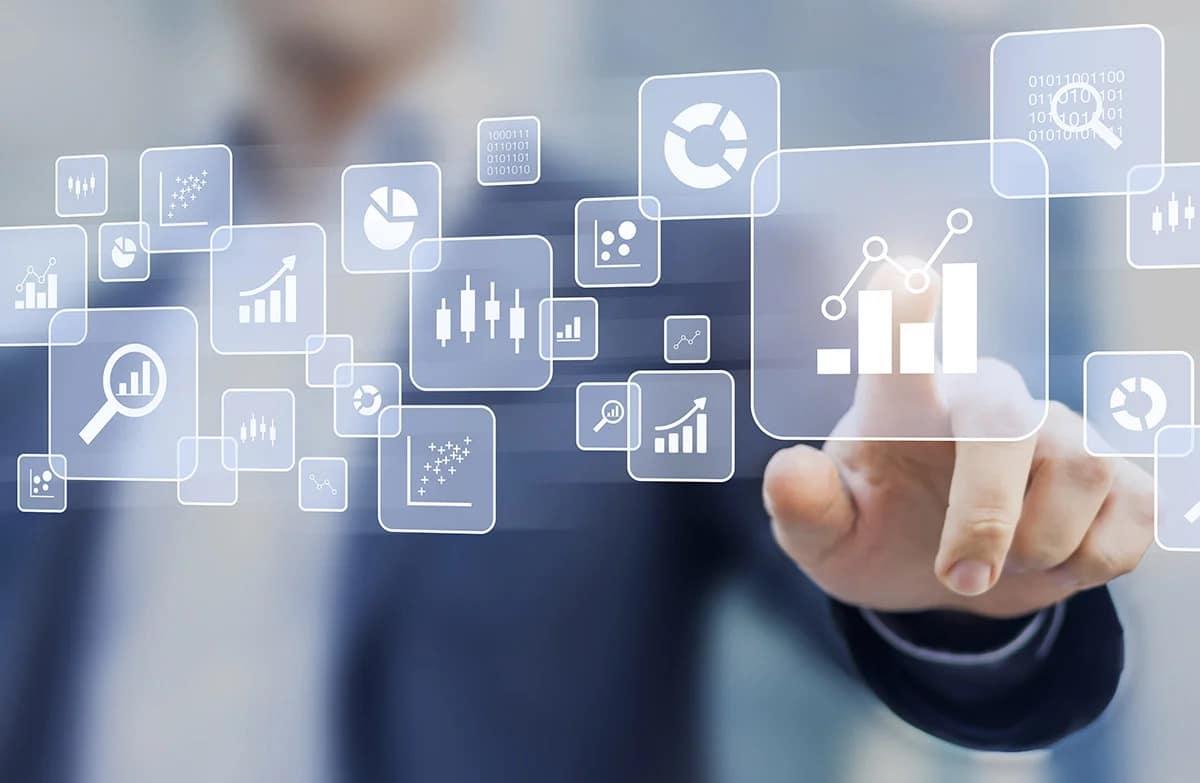 Big data e Business intelligence: da dove parte la rivoluzione