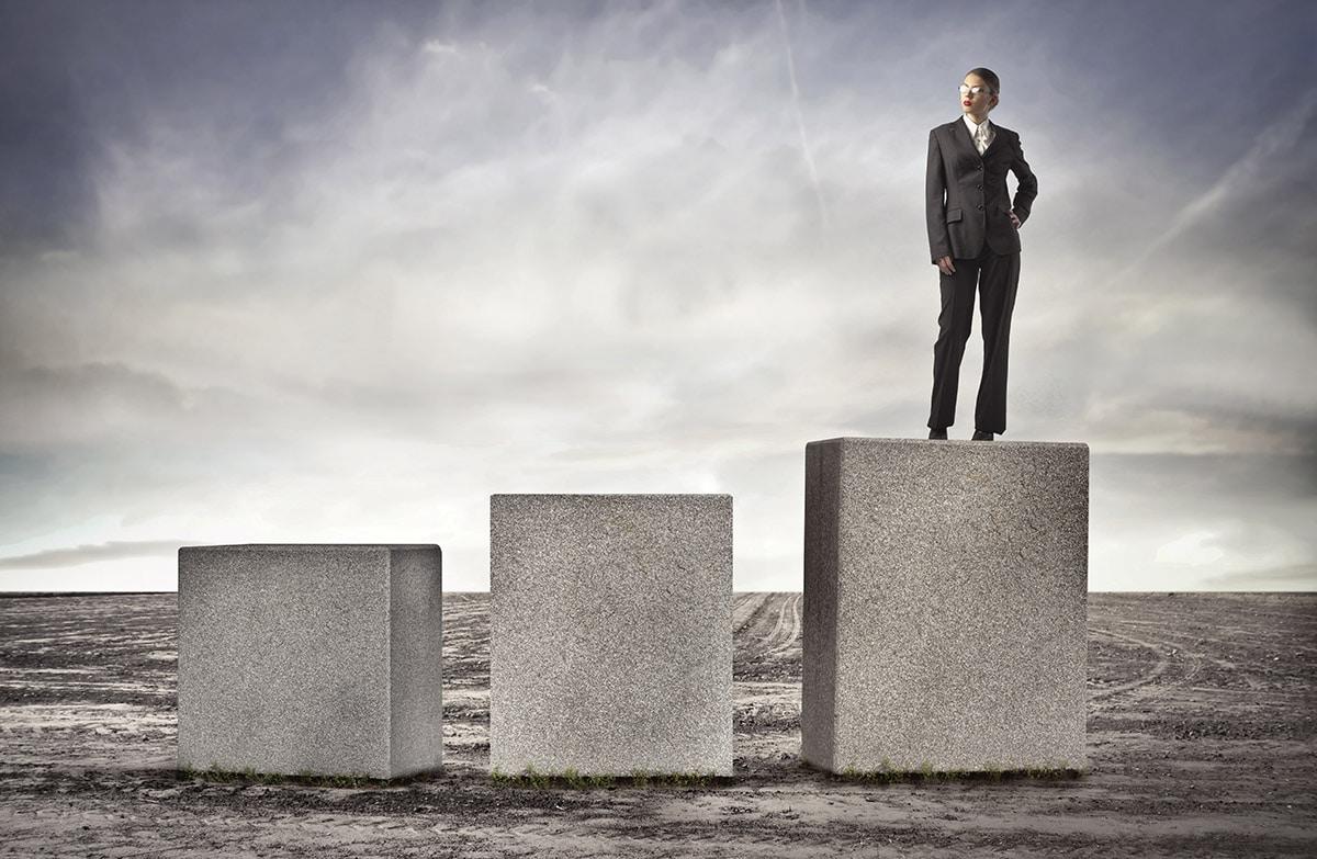 Tre step per l'automazione dei processi amministrativi