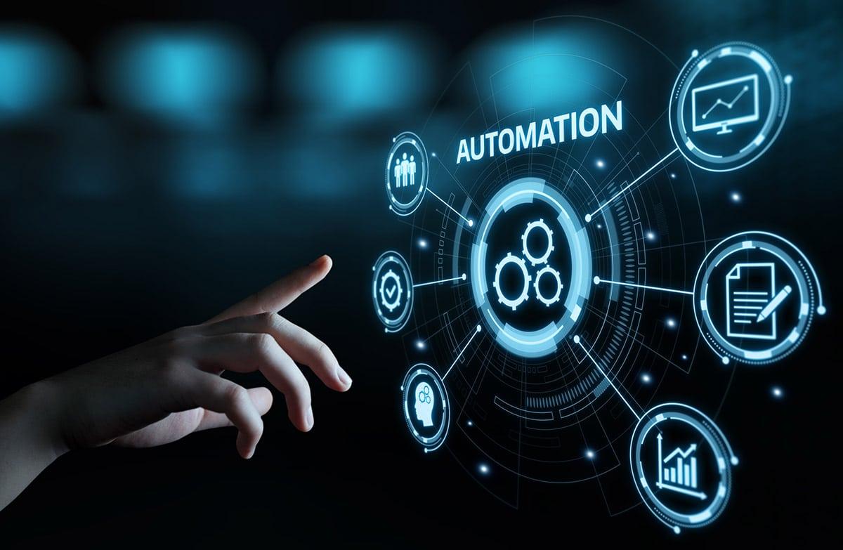 Automazione dei processi aziendali: 4 tool indispensabili