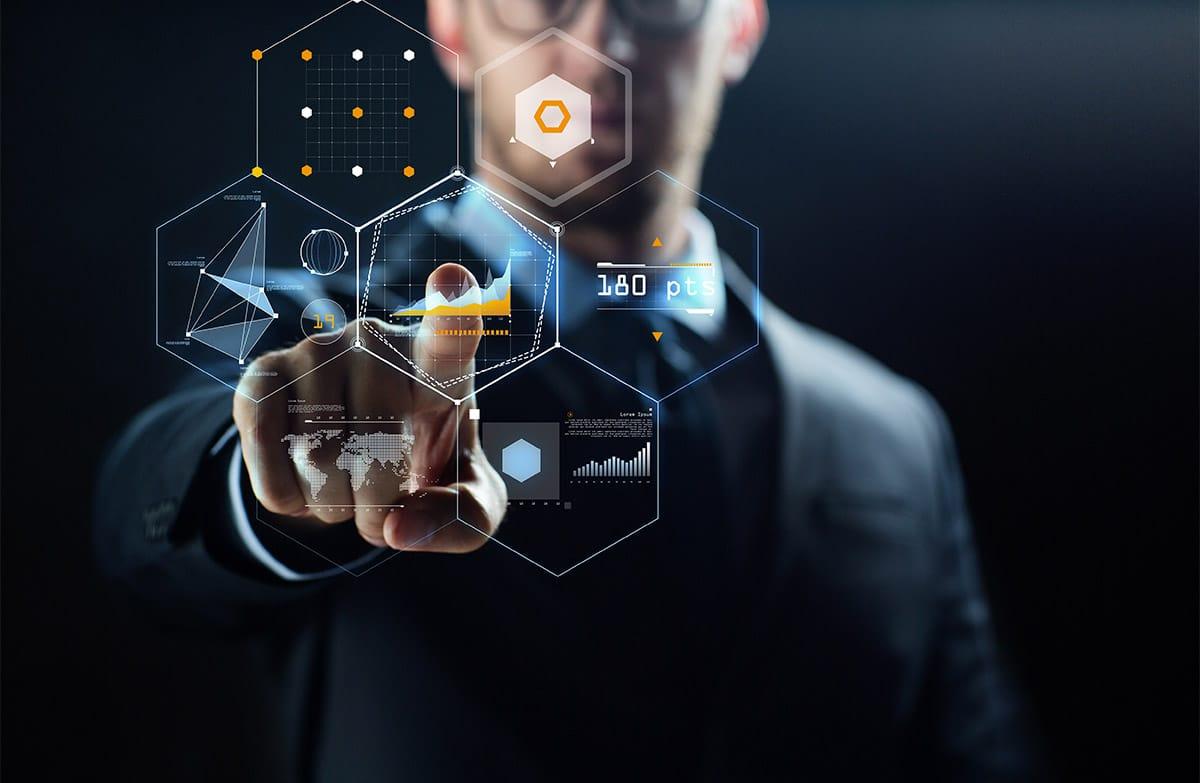 Interpretare i dati: perché il futuro è dei Big Data Scientist