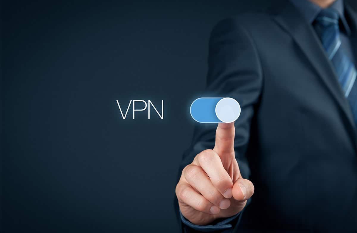 Creare VPN: come si fa e perché serve per lavorare da remoto