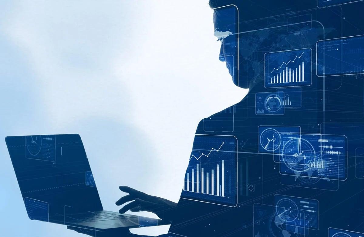 Chi è data scientist: il lavoro del XXI secolo
