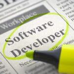 Come diventare programmatori: cosa fare dopo il diploma