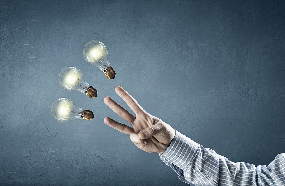 Tre funzionalità di Business Intelligence utili per il manifatturiero