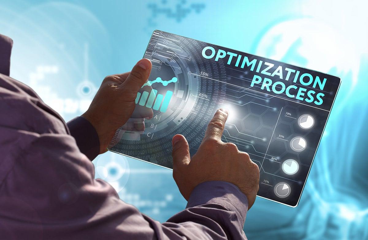 Esempi di business intelligence: la tecnologia diventa pratica