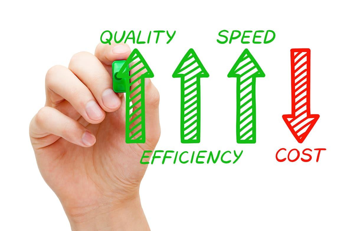 Come ottimizzare costi e performance grazie a processi ETL