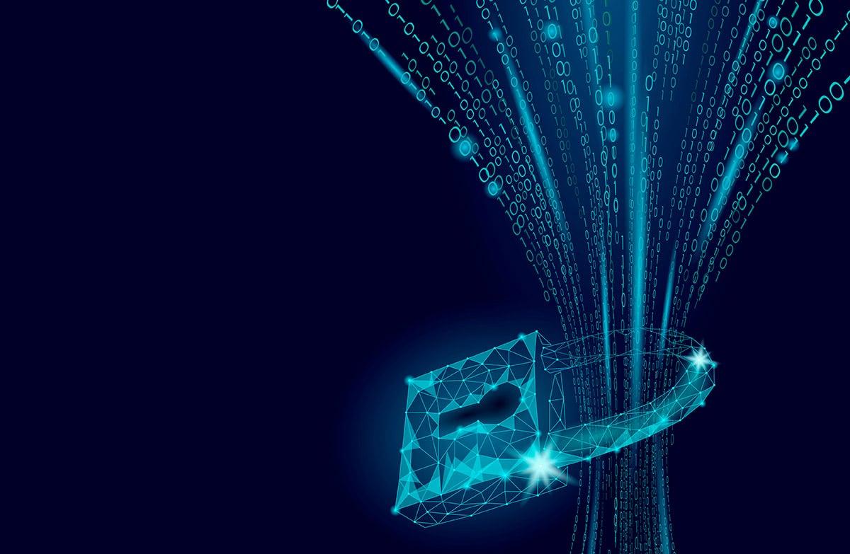 Obiettivo protezione attacchi informatici: quanto vale il fattore umano