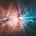Ottimizzazione dei processi: il valore della Business Intelligence secondo eNetworks