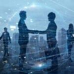 eNetworks: guida alla gestione della rete vendita nel post covid-19