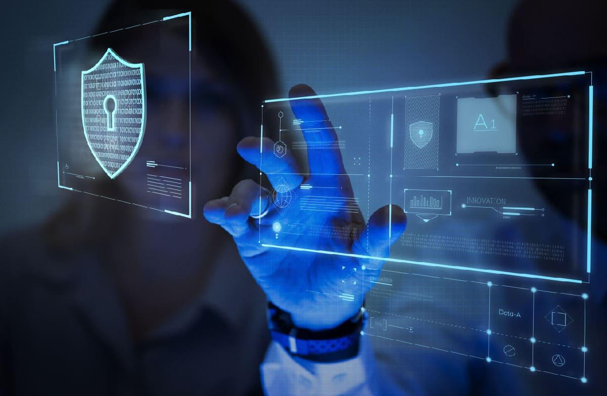Corsi Cyber Security: scegli la multidisciplinarietà di eNetworks