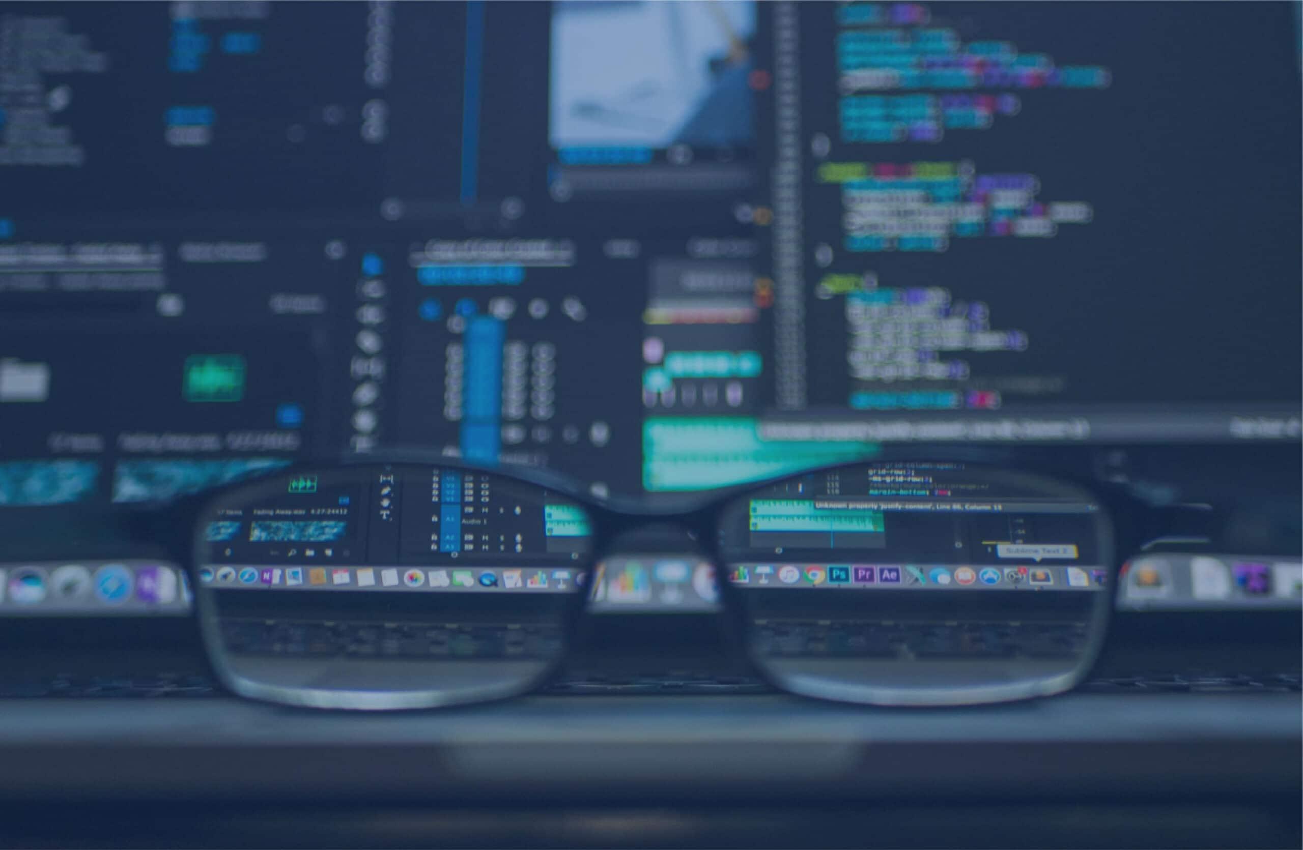 La mia esperienza eNetworks: da studente a Software Developer