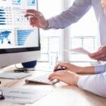 Consulenza web analytics: l'expertise che fa bene al partner