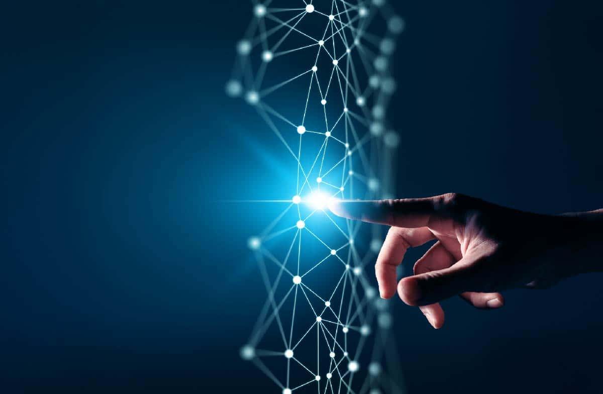 Il fattore umano nell'epoca della Digital Transformation