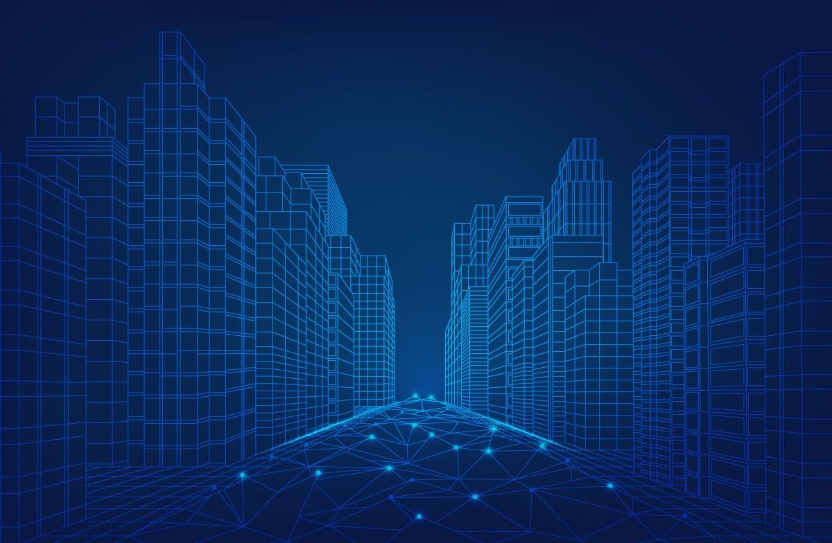 Il lavoro del futuro è digitale: l'offerta formativa e professionale di eNetworks